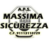 APS MASSIMA SICUREZZA
